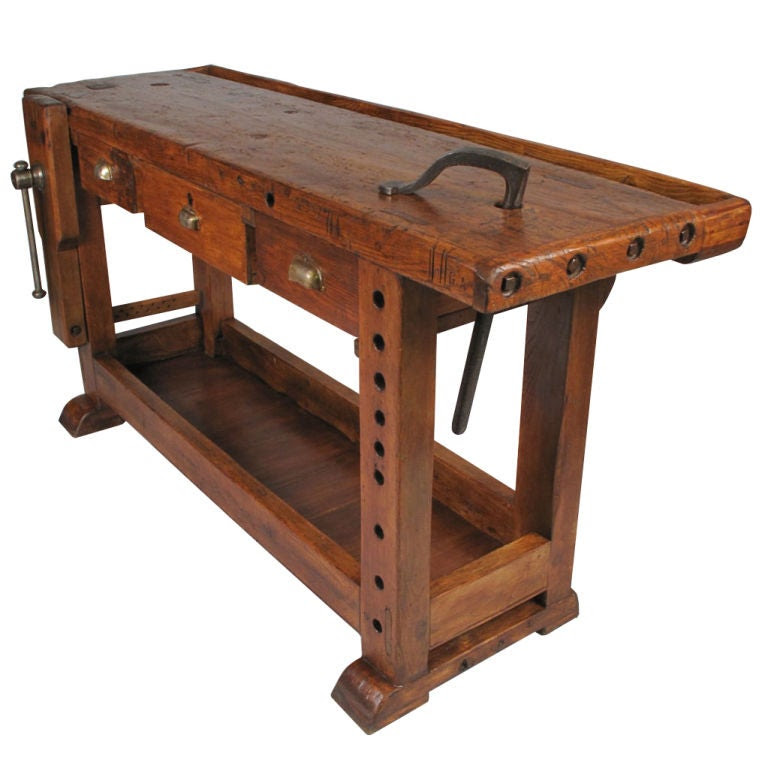 Easy Wood Projects For Gifts Great Woodworking Bench
