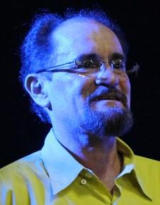 José Procópio