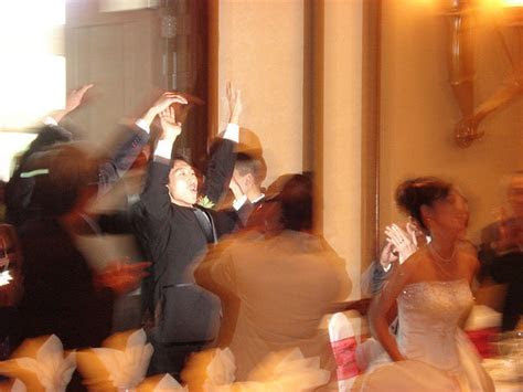 7 Fun Wedding Party Intro Songs   Wedding DJ Seattle