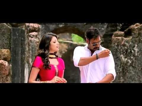 Domino Derval Vishwa Movies Saathiya Singham Full Song Hd