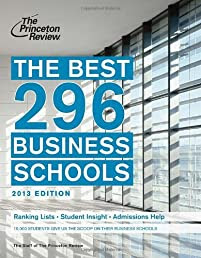 Education Amp Reference Freepopularbooks Part 5