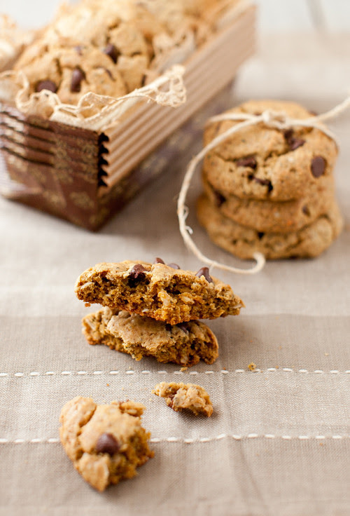 Chocolate_Chip_Cookies_4