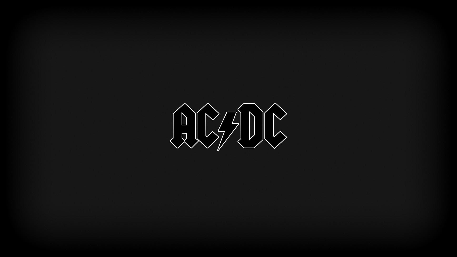Ac Dc Wallpaper Hd 65 Images