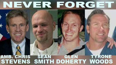 http://www.publiusforum.com/images/benghazi_victims.jpg