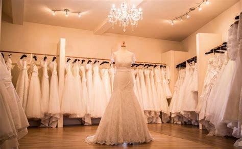 The Wedding House   Wedding Dress Shop in Alvaston, Derby (UK)