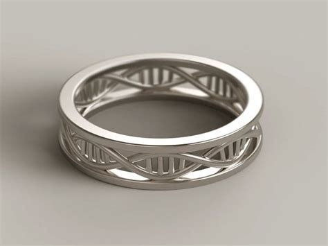 17 Best ideas about Geek Wedding Rings on Pinterest   Geek