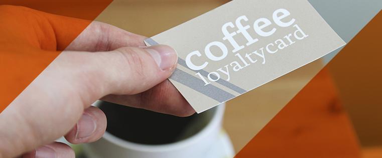 loyalty-program-ecommerce-psychology.png