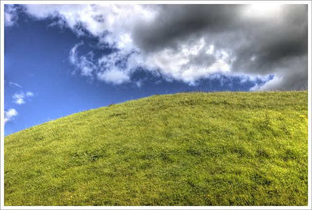 Knowth 2