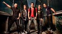 discount code for Simple Plan with Very Special Guests Marianas Trench tickets in Toronto - ON (Air Canada Centre)