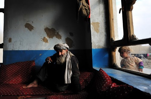 http://www.rawa.org/temp/runews/data/upimages/afghan_wounded_by_us_3.jpg