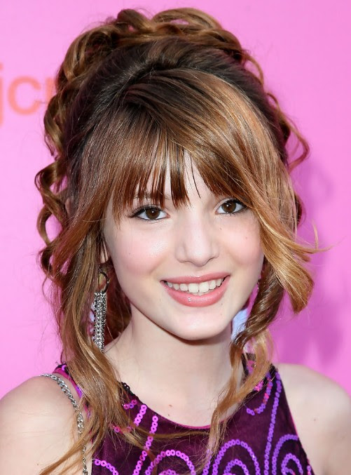 Cute Haircuts For Girls Free Hairstyles