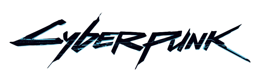 Cyberpunk 2077 PNG Transparent Images | PNG All