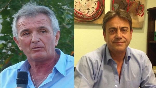 Γκίκας Χειλαδάκης :Απάντηση στην κατάπτυστη και άκρως συκοφαντική δήλωση του Αντιδημάρχου Φυλής κου Δημήτρη Καμπόλη