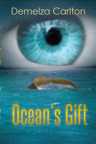 Ocean's Gift (Ocean's Gift, #1)