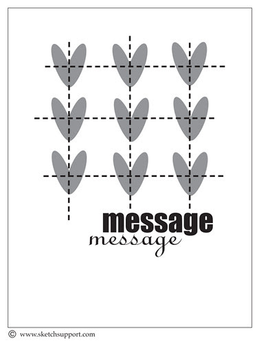 card(FEB) 2012