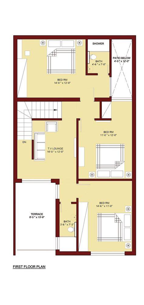 house floor plan house plans house floor plans