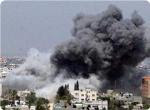 gaza-bombing-20121015