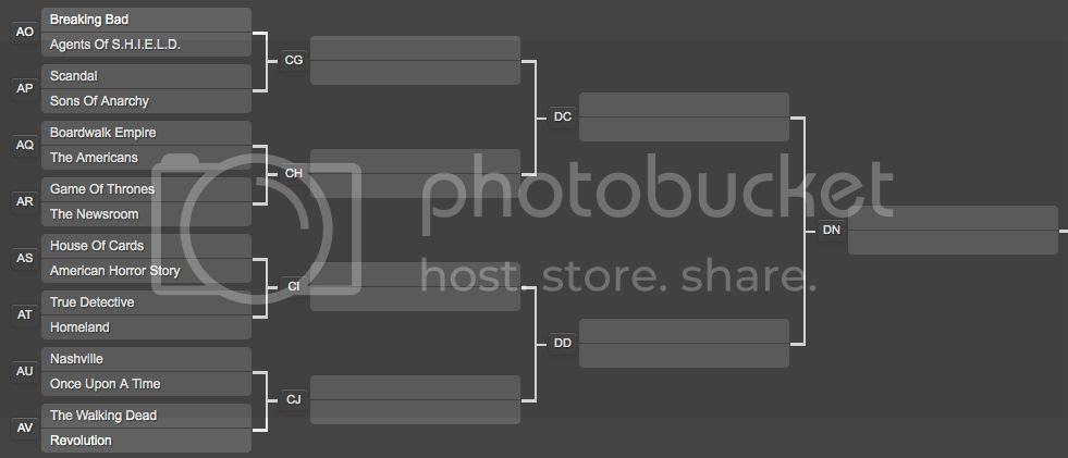 photo TV25Bracket6_zps28e92708.jpg