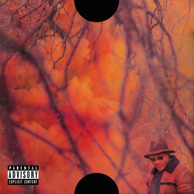 """ScHoolboy Q Releases """"Blank Face"""" Album Cover Art, Tracklist ..."""