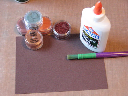 Nov - Molten Pigments 001