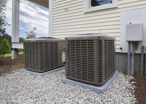 HVAC-300x214.jpg