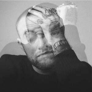 New Album : Mac Miller - Circles