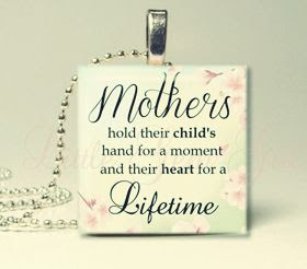 Single Mom Famous Mothers Day Quotes Single Mom Quotes About