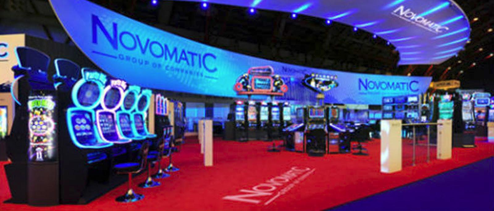 50 online casinos рџЊџohne einzahlung mit echtgeld bonus startguthaben