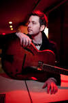 Lage Lund @ All About Jazz
