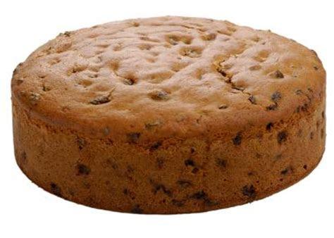 english fruit cake recipe lovetoknow