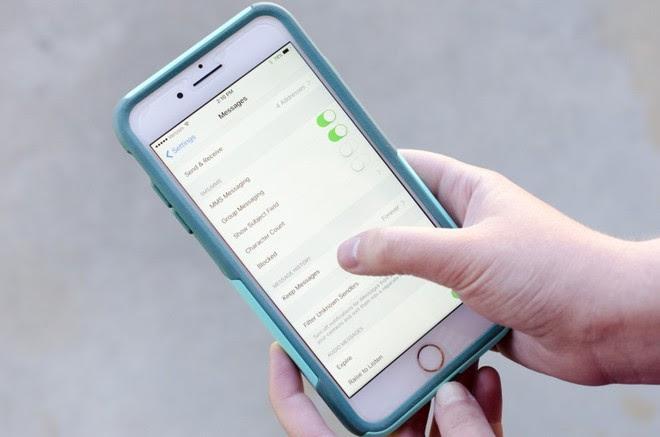 15 công dụng thiết thực của smartphone mà rất ít người biết, chắc chắn bạn sẽ làm điều thứ 13 - Ảnh 8.