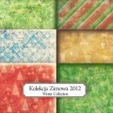 http://scrapkowo.pl/shop,papier-30x30-kolekcja-zimowa,263.html