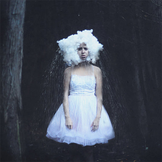 Lissy_Laricchia-Tearful_Weather