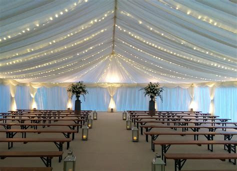 Hatch Marquee Hire   Devon and Cornwall Marquee Hire