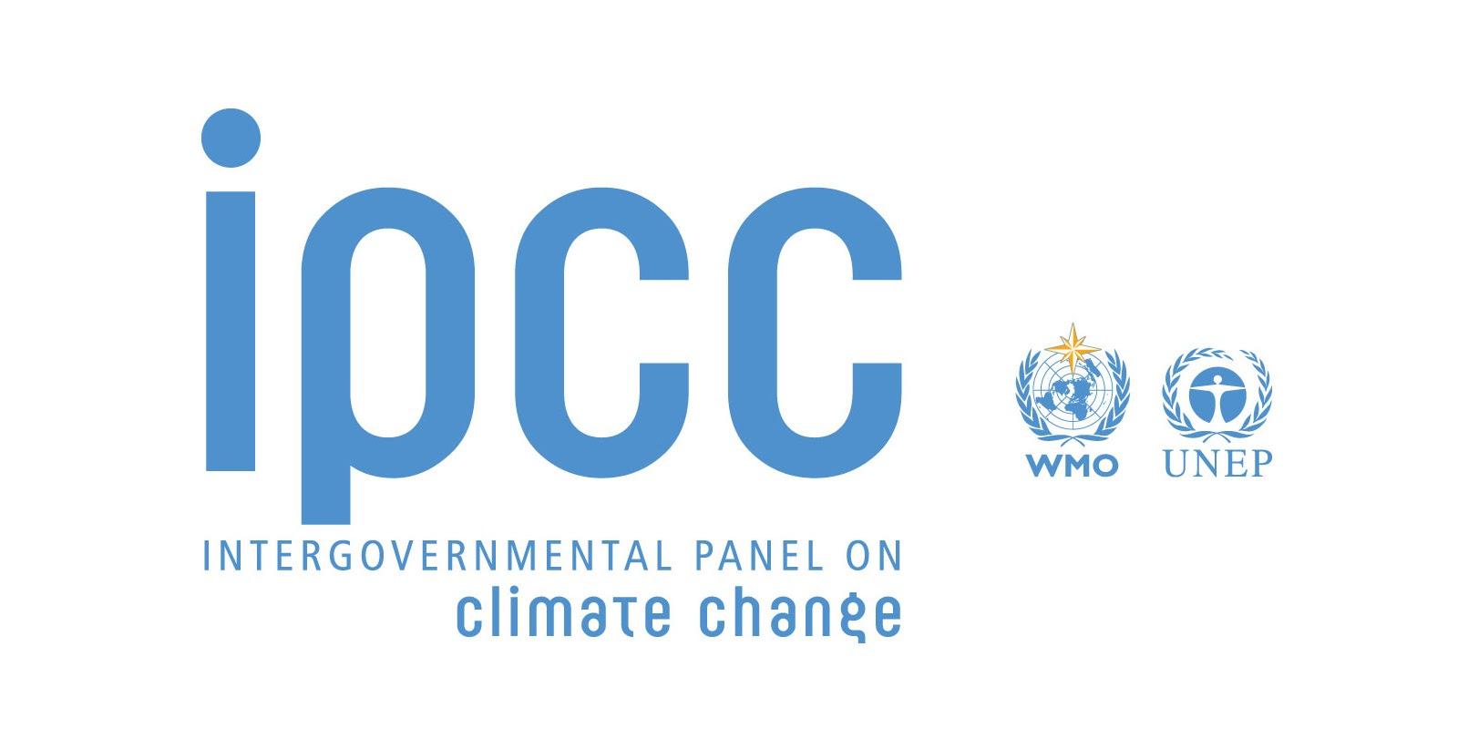 logo des ipcc 0