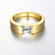 Aliexpress.com : Buy 24K Yellow Gold / Rose Gold / White