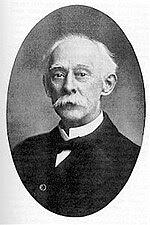 Hubert Main.jpg