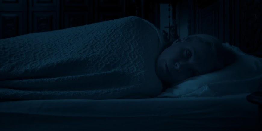 A Gruta (2020) English Full Movie Watch Online