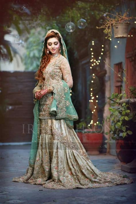 17 Best ideas about Pakistan Wedding on Pinterest