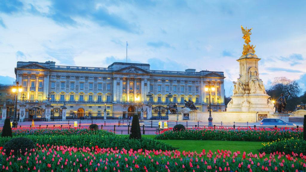 Buckingham Palace 1024x576