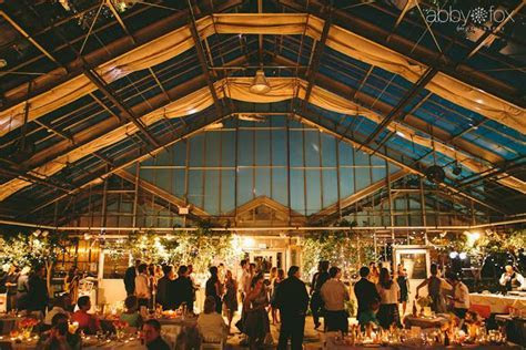 22 best images about Wedding venues in Michigan on