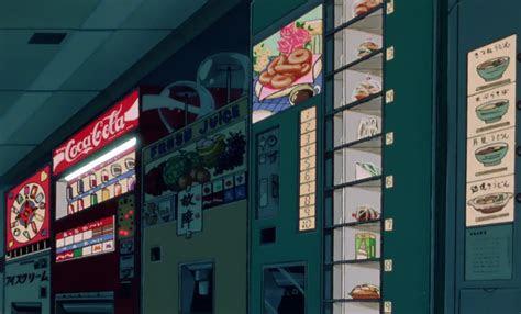anime  anime ova anime anime aesthetic