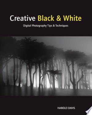 Read e-book tony northrup s dslr book: how to create stunning digital….