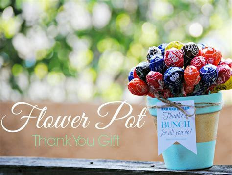 Thank you gift ideas for him   Unusual Gifts