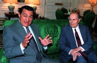 Moubarack-et-Mitterrand.jpg