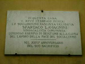 800px-Via_taddea,_targa_spartaco_lavagnini