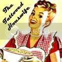 The Tattooed Housewife