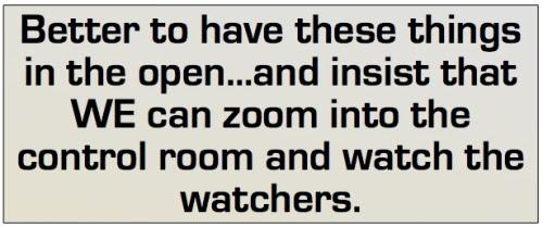 watchwatchers