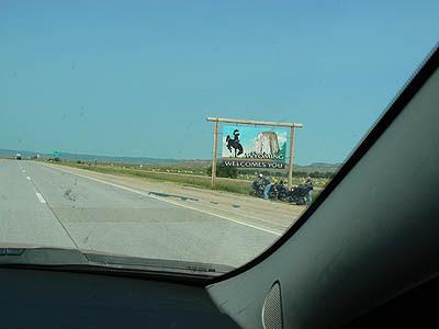 panneau Wyoming.jpg