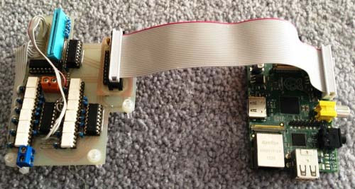 raspberry-pi-microwave_adapter_connected